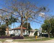 1020 Sw 64 Ave, West Miami image