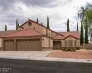 3036 Donnegal Bay Drive, Las Vegas image