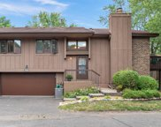 2632 Aspen Court, White Bear Lake image