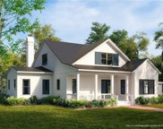 7 Musket  Road, Bluffton image