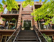 4903 North Winthrop Avenue Unit 1N, Chicago image