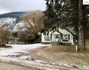 618  Black Mountain Rd, Bonners Ferry image