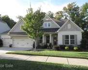 3004 Dunwoody  Drive, Indian Trail image