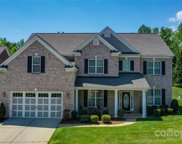 10312 Paxton Run  Road, Charlotte image