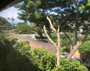 3676 Lower Honoapiilani Unit C306, Lahaina image