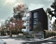 852 N West Knoll Dr, West Hollywood image