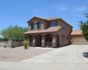 20801 S 214th Place, Queen Creek image
