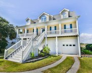 125 Old Village Lane, North Topsail Beach image
