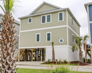 936 Observation Lane, Topsail Beach image