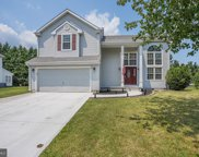 5 Arbor Dr  Drive, Dover image