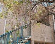 2109 Sun Avenue, North Las Vegas image