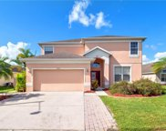 2906 Boat Dock Road, Kissimmee image