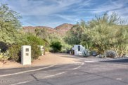 8161 N 51st Place, Paradise Valley image
