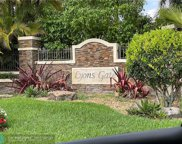 7100 NW 44th Ln, Coconut Creek image