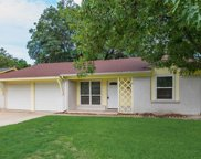 3205 Damascus Way, Farmers Branch image