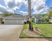 3416 Saltee Circle, Ormond Beach image