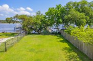 Old Ferry Road, Johns Island image
