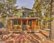 119 Banner Trail, Florissant image