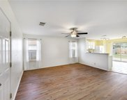 6009 Andross Court, Hutto image