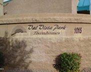 1015 S Val Vista Drive Unit #105, Mesa image