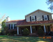 1802 Cannondale Rd, Knoxville image