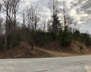 120 Mountain Elder  Lane Unit #80, Hendersonville image