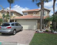 5417 Wellcraft Dr, Green Acres image