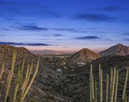 7302 N 36th Street Unit #-, Phoenix image