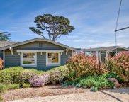 950 Balboa Ave, Pacific Grove image