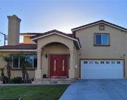 4552     Tolbert Avenue, Long Beach image