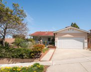 22908     Carlow Road, Torrance image
