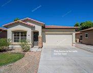 5210 W Desert Hills Drive, Glendale image
