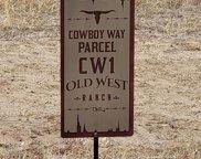 6555 Cowboy Ranch View, Peyton image
