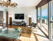 101 20th St Unit #1706, Miami Beach image