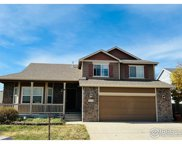 488 Expedition Lane, Johnstown image