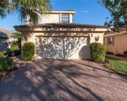 1691 Triangle Palm TER, Naples image
