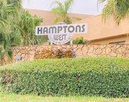 8020 Hampton Blvd Unit #505, North Lauderdale image