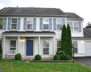 3112 Butterfly Way, Dumfries image