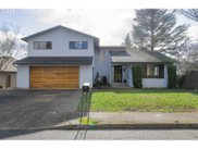 11838 SE KOALA  DR, Happy Valley image