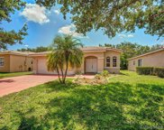3841 Nw 43rd Terrace, Coconut Creek image