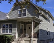 6316 West Warwick Avenue, Chicago image