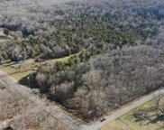 11911 Franklin Rd, College Grove image