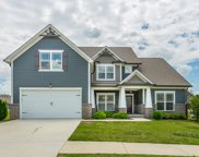 8548 River Birch Loop, Ooltewah image