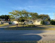 16205 Sw 276th Ter, Homestead image