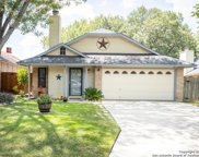 12047 Stoney Crossing, San Antonio image