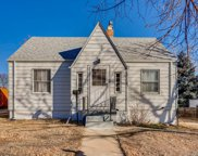 2920 Benton Street, Wheat Ridge image