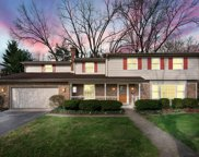 8718 Northcote Avenue, Munster image
