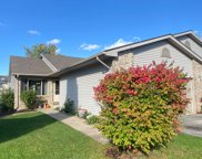 4942 W 93rd Court, Crown Point image