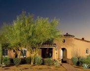 20704 N 90th Place Unit #1086, Scottsdale image