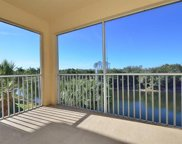 19750 Osprey Cove Blvd Unit 232, Estero image